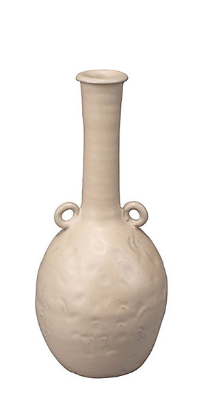 Medium Babar Vase, , large
