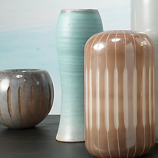 Maryln Vase, , rollover