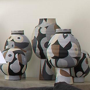 Pablo Medium Vase, , rollover