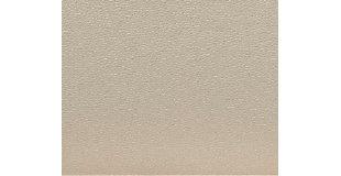 Crosley Voyager Turntable, Dune, large