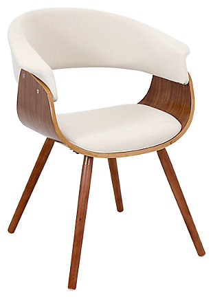 Lumisource Mod Chair, , rollover