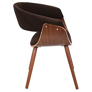 Lumisource Mod Chair, , large