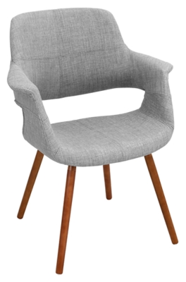 Flair Chair, , large