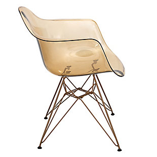 Lumisource Neo Flair Chair, , large