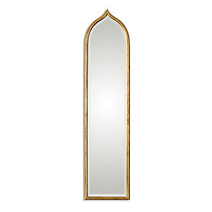 Uttermost Fedala Gold Mirror, , large