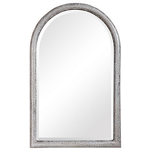 Uttermost Champlain Arch Mirror, , large