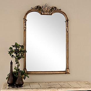 Uttermost Jacqueline Vanity Mirror, , rollover