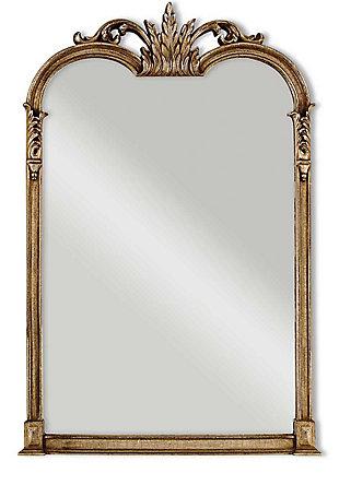Uttermost Jacqueline Vanity Mirror, , large