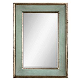 Uttermost Ogden Vanity Mirror, , large