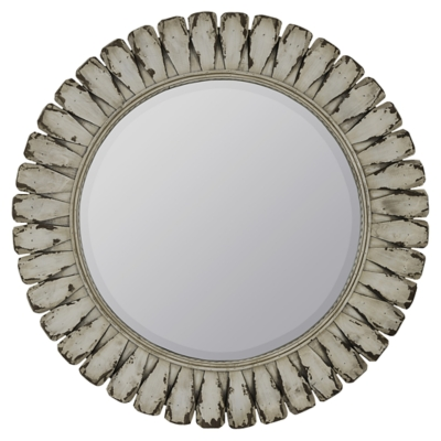 Ashley Accents Tagus Mirror Home