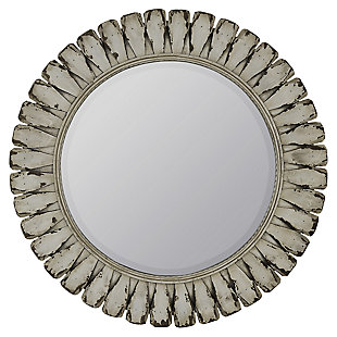 Home Accents Tagus Mirror, , large