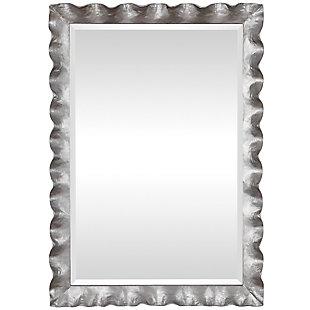 Uttermost Haya Vanity Mirror, , large