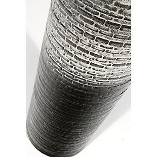 Fairyn Large Ceramic Floor Vase, , large