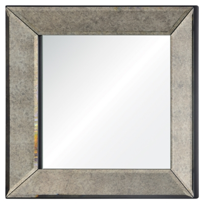 Ashley Accents Joselyn Mirror Home