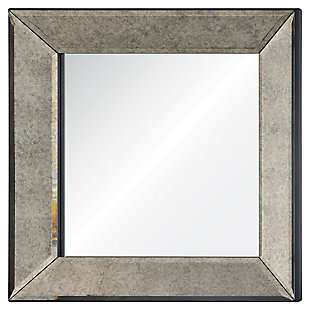 Home Accents Joselyn Mirror, , large