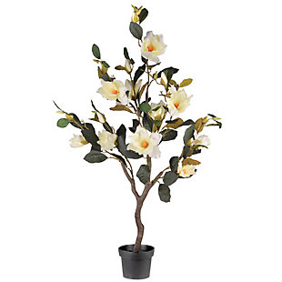National Tree Company Magnolia Tree, , large