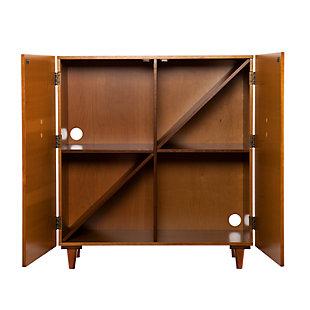 Boyle Bar Anywhere Cabinet, , large