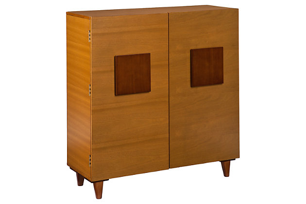 Boyle Bar Anywhere Cabinet, , large