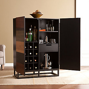 Harvey Bar Cabinet, , rollover