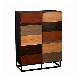 Harvey Bar Cabinet, , large