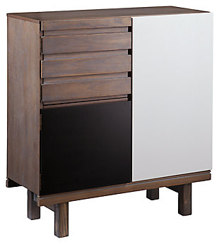 SEI Holly & Martin Chaz Cabinet, , large