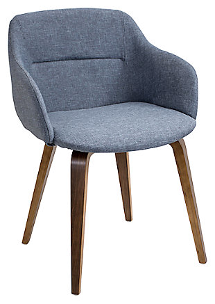 LumiSource Campania Chair, , large