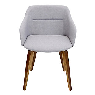 LumiSource Campania Chair, , rollover