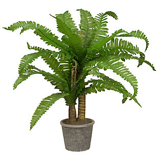 National Tree Company Persian Grass Plant, , large