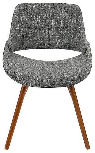 LumiSource Fabrico Chair (Set Of 2), , large