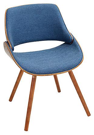 LumiSource Fabrizzi Chair, , large