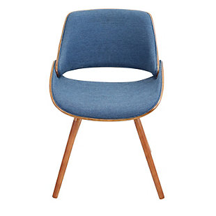LumiSource Fabrizzi Chair, , rollover