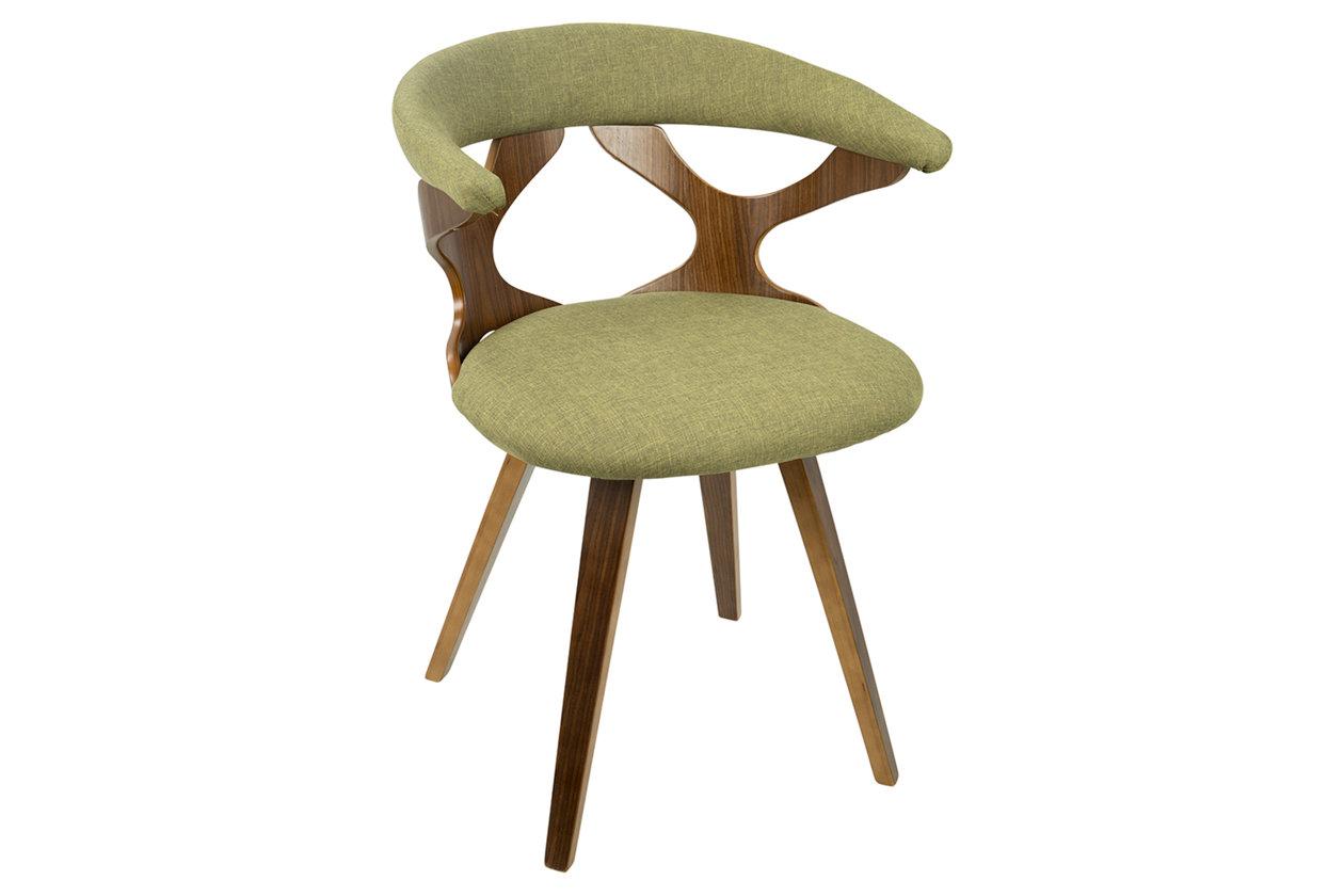 Gardenia Accent Chair Ashley Furniture Homestore