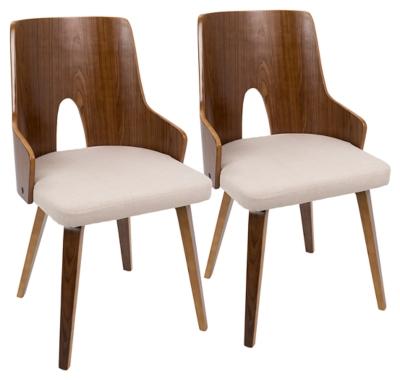 Ariana Chair