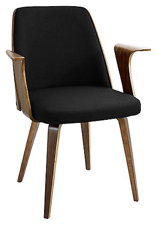 lumisource verdana chair large