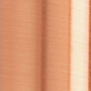 Umbra Prisma 18X22 Copper Photo Gallery, , large