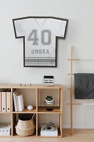 Umbra T-Frame Large Black Display, , rollover