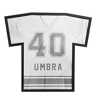 Umbra T-Frame Large Black Display, , large