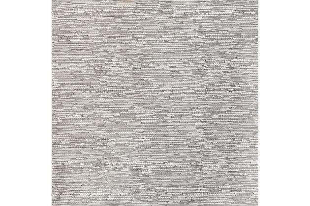 "Morena Paisley 96"" Rod Pocket Panel, , large"