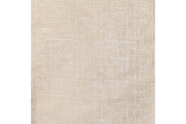 "Morena Texture 96"" Rod Pocket Panel, , large"