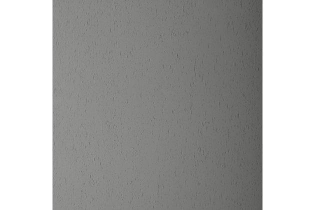 Crosley Tara 4-Piece Entryway Set, Distressed Gray, large