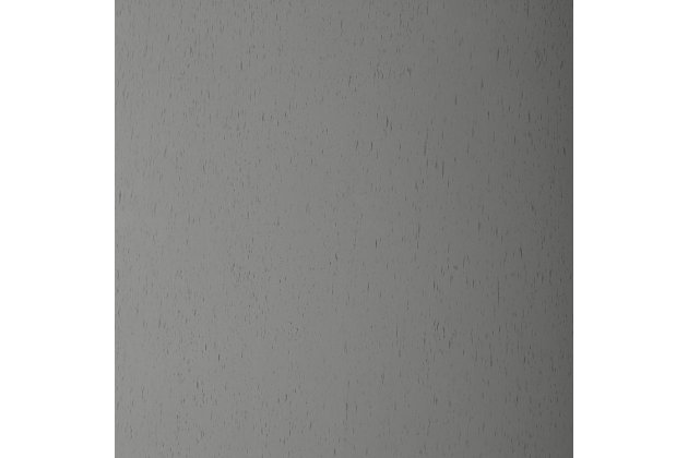 Crosley Tara 3-Piece Entryway Set, Distressed Gray, large