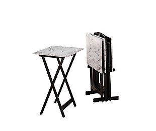 Tray Table (Set of 4), , rollover