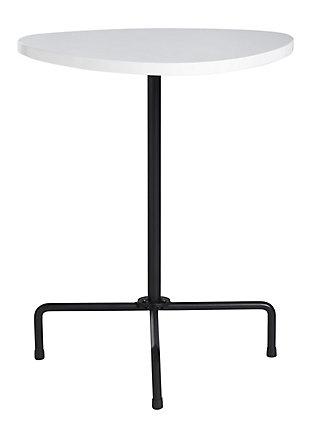 Safavieh Berlin Tripod Side Table, , large
