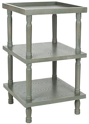 Safavieh Esmerelda Accent Table, , large