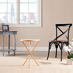 Safavieh Marcie Accent Table, , rollover