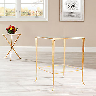 Safavieh Tory Accent Table, , rollover