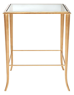 Safavieh Tory Accent Table, , large