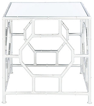 Safavieh Rory Accent Table, , large