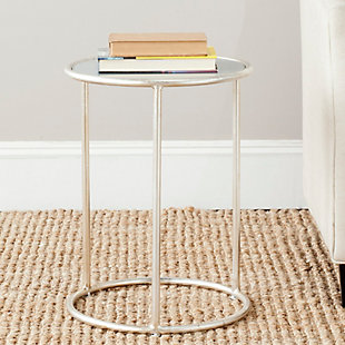 Safavieh Shay Accent Table, , rollover