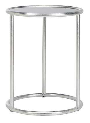 Safavieh Shay Accent Table, , large